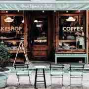 In just the last couple of years, there have been new coffee shops and cafes popping up in every Miami neighborhood--and we're not mad about it!We may not be thecoffee capital of the country, but we still know where to find the best brews around the city. Here are the 10 best coffee shops in Miami to check out ASAP!