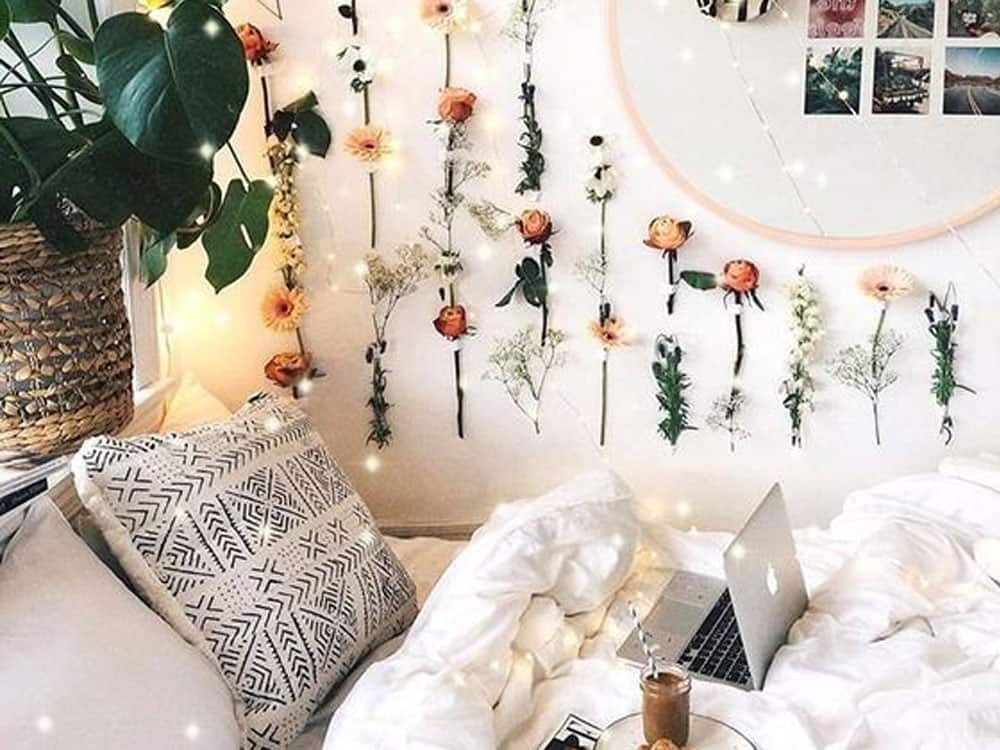 If You Need Ideas For Cute Dorm Rooms, Here Are Tons Of Cute Dorm Room