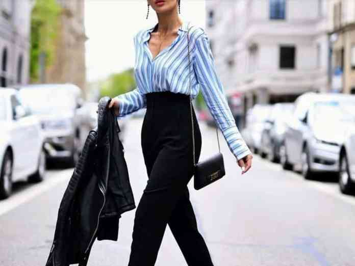 3c41fe10a38 Where To Find Cute Clothing For Your Internship