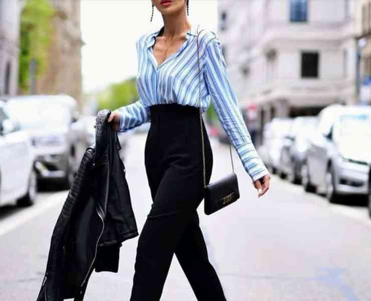 Are you getting ready to start your summer internship or maybe a new job? It doesn't have to be difficult to master both professionalism and chicness in your wardrobe. You also don't have to spend a lot of money either. Check out our list of top retailers that you will love for cute clothing for your internship.