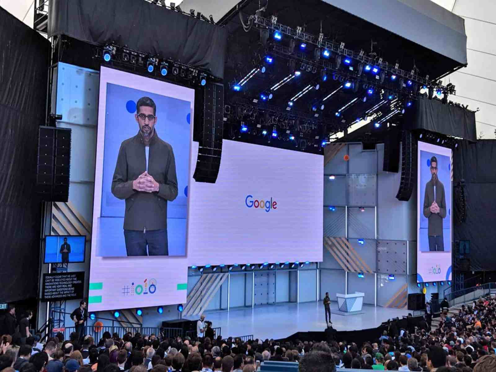 Google unveiled their new Google Duplex AI technology at their annual I/O event and it is eerily realistic. The goal is for Google Duplex to be able to complete everyday tasks for you such as calling to schedule a hair appointment. But the question is raised, how far is too far with AI?