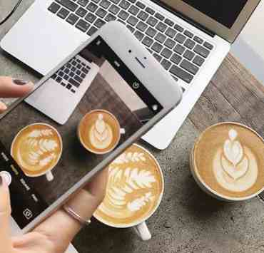 Instagram vs Facebook: Which One Is The Better Platform?