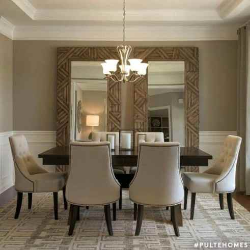 Feng Shui tips for your home.