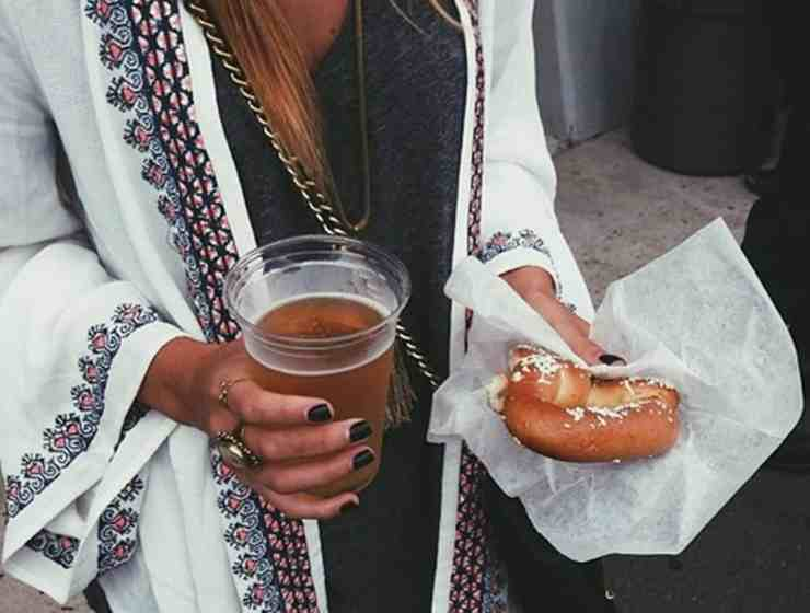 Philadelphia is home to a wide variety of summer festivals. Of course, this means beer festivals. There is something for everyone to enjoy, from summer ale to Oktoberfest. Grab some friends and enjoy some beer around town at these Philly beer festivals!