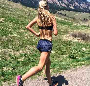 Iowa has a lot of beautiful scenery to offer, and Iowa City is no exception! Now that spring (okay, it's basically summer already) is here, it's time to exercise outside again! Here are the 5 best running trails in Iowa city you should definitely check out.