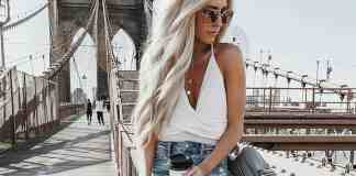 Summer accessories are a perfect way to spice up your warm weather look. From hints of pastels to statement earrings, on-trend heels and graphic t-shirts, you will have killer style.