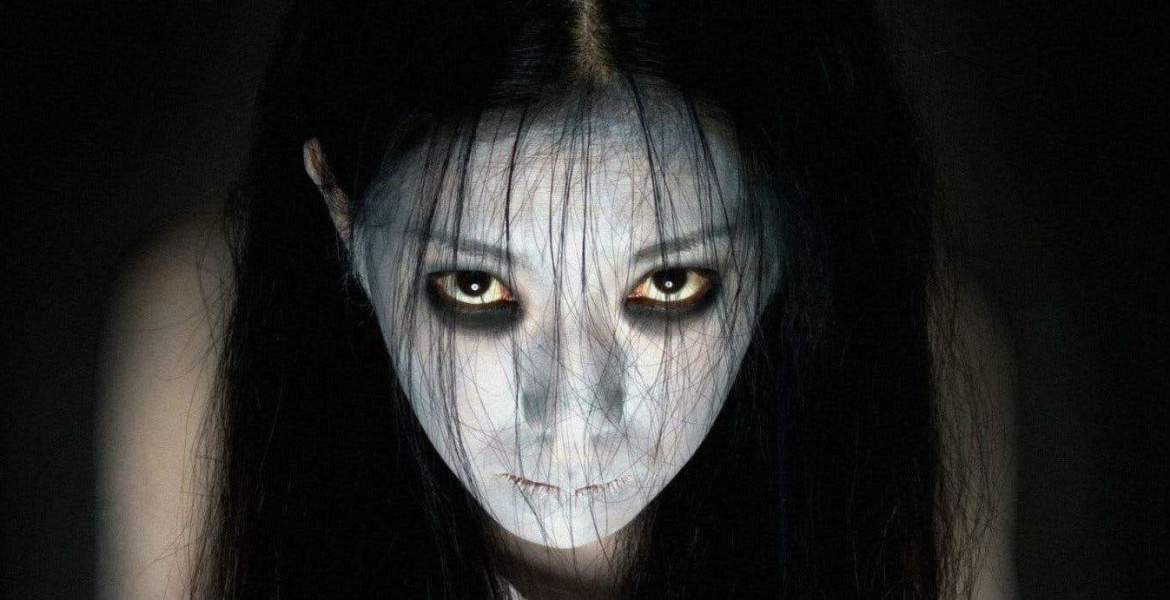 If You Loved The Horror Film 'The Grudge' It's Time To Get excited
