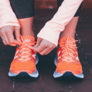 When you'd rather eat a whole pizza than go for a run, Society19 has the best tips to get you motivated and beat the pain of running!