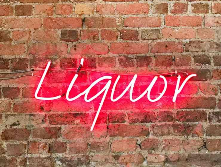 Liquor adds up when you're buying it regularly. If you want to party every weekend, you need these: the best hard liquor brands that won't break the bank.