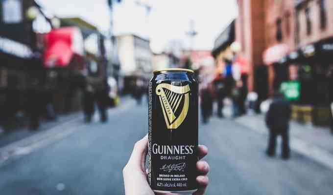 Philadelphia is a great city for pub hopping, so here we have the absolute best Irish pubs in Philly for bouncing from beer to beer.