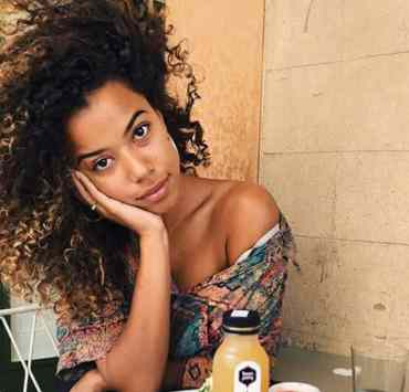 This is a guide for kinky curly heads to moisture and hydration during the winter time. Here are some tips to protect your curls!