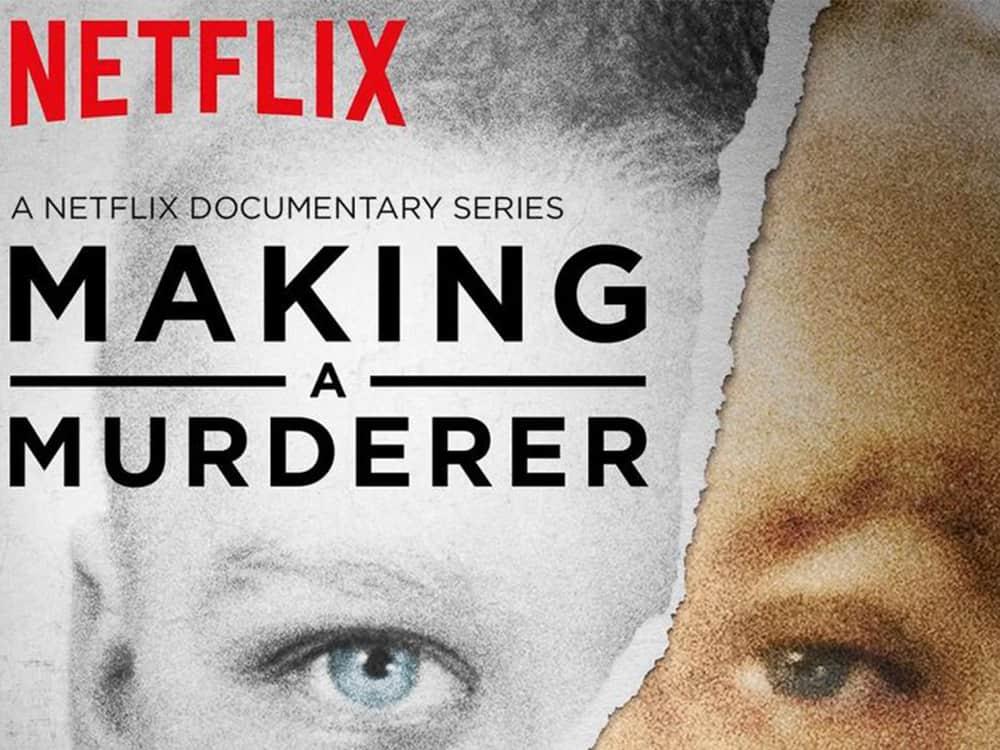 The 15 Best True Crime Documentaries On Netflix - Society19