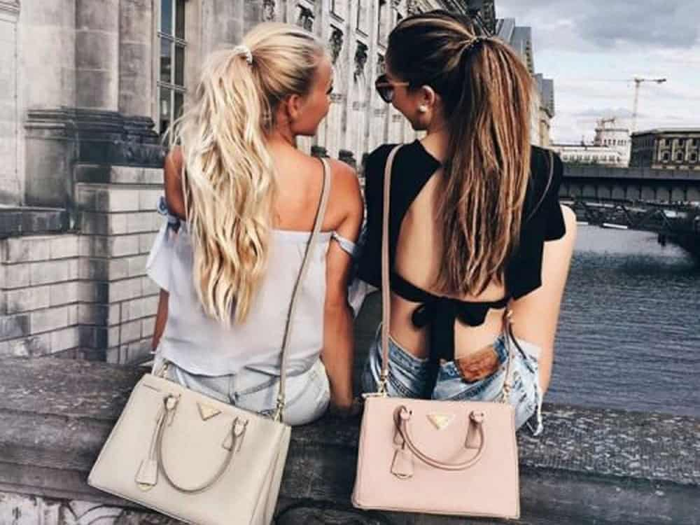 Here are some tips on how to support your friend even if you do not support her relationship! Although it is definitely hard to support a friend in a relationship you do not agree with, these tips will help you support your friend no matter what!