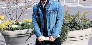 The Fashion Nova men's collection is trendy, comfy and cool. From jean jackets to velour t-shirts to denim joggers, we've listed the best finds.