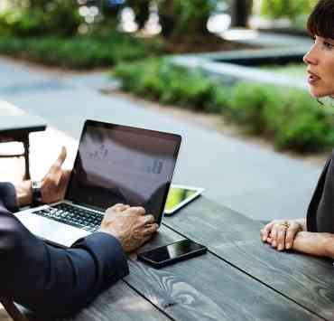 A job interview is just a foot in the door. You need to figure out how to nail an interview in order to get hired. Here's how you can absolutely kill it!