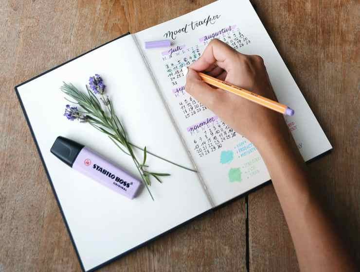 If you're artsy, disorganized or just looking for a new way of sorting your life out, bullet journaling could be for you. We've laid out how to bullet journal so you can get your life in order--at least on paper.