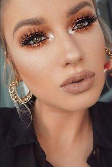 Liquid lipsticks better than Kylie Cosmetics!