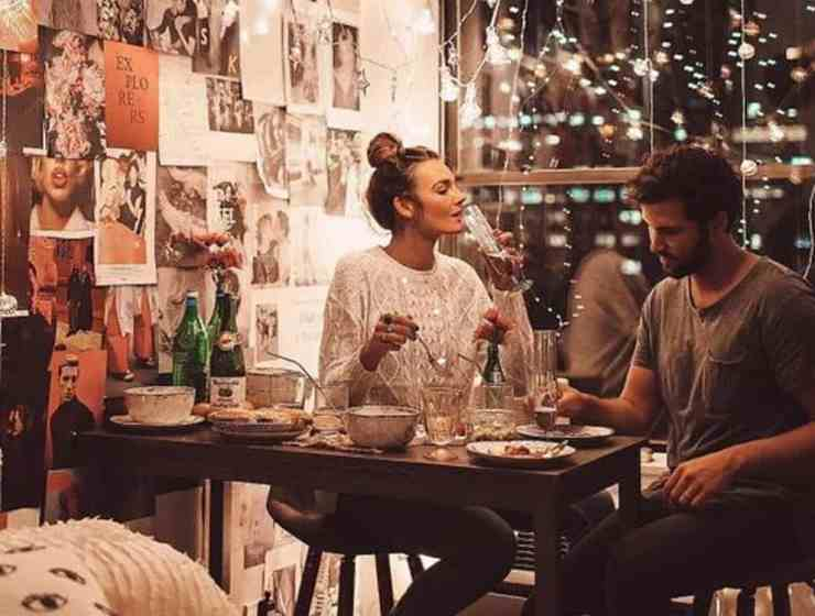 Have you ever heard the term serial dating and wondered 'what is serial dating?' Well here are the signs to know when you're dealing with a serial dater!