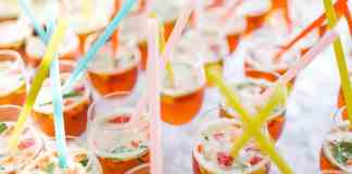 It's easy to host a party, but hard to make it the most memorable of the summer. Here are 10 summer theme party ideas to make yours the best of the year!