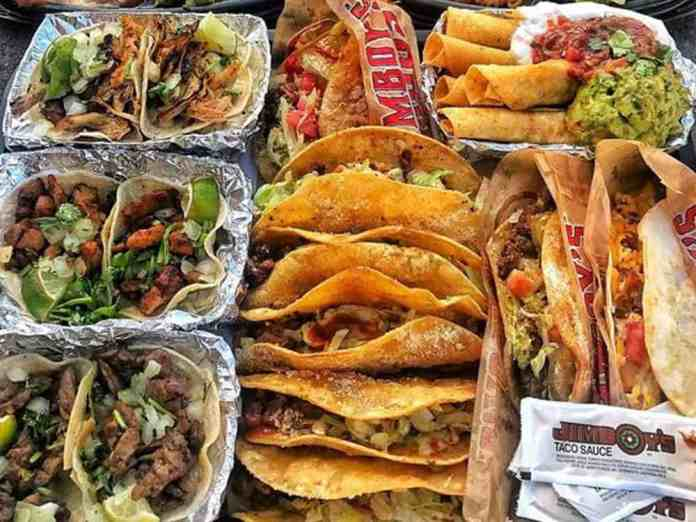 If you are a taco lover and are looking for new places to try, check out this list of the best tacos in NYC! You will not be disappointed!