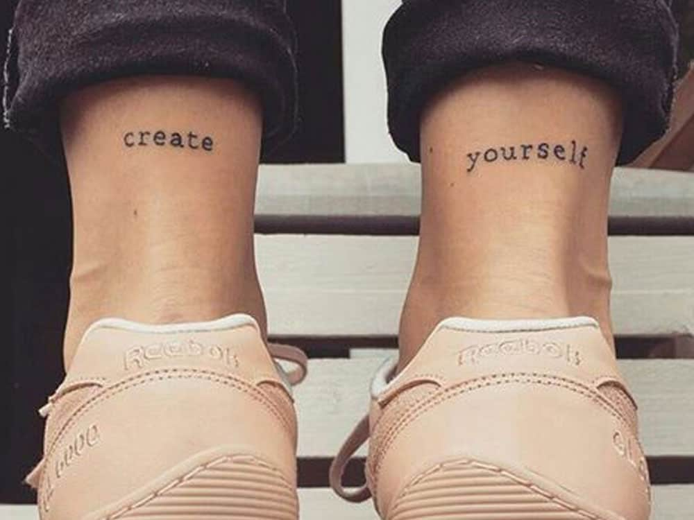 If you are thinking of getting a tattoo but don't know what you want, check out this list of tattoos you should get based on your zodiac sign!