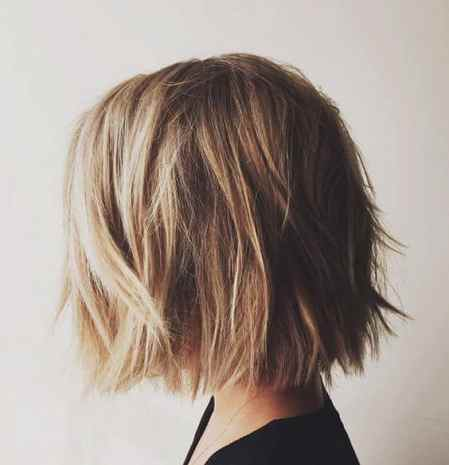We Asked 50 Women What They Thought Was An Appropriate Professional-Looking Haircut