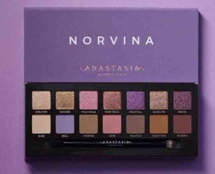 The newest ABH palette has left us in both excitement and skepticism. Find out the deets on this new highly coveted palette.