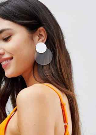 statement earrings, 10 Statement Earrings That Will Elevate Your Look