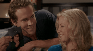 Top 10 RomCom Movies Currently On Netflix