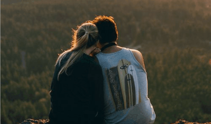 Want to impress a new fling or mix things up with your S/O? These cute date ideas for the summer will guarantee a good night in NOVA!