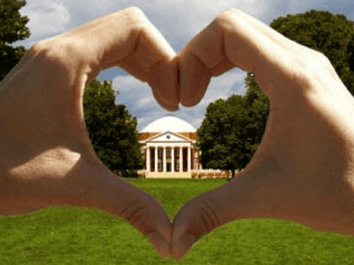 Avoid making these typical first year mistakes at UVA! These tips will make your transition to UVA that much easier and enjoyable!