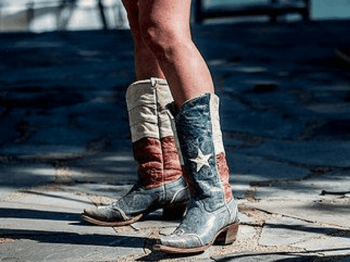 Everything is bigger and better in Texas, y'all! Read this article for some tell tale signs you're from Texas and proud of it!