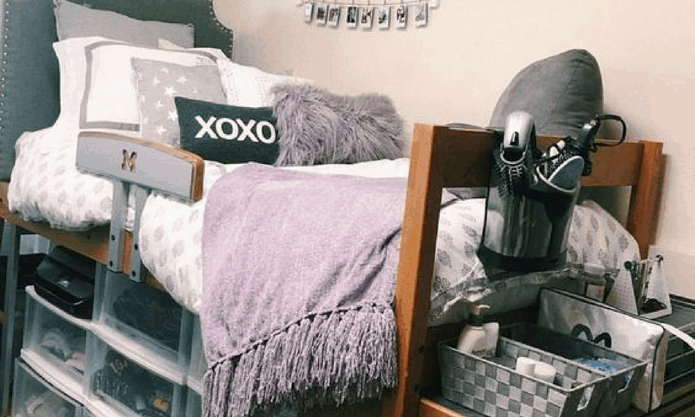 Wondering what your dorm will be like during your first year at UVA? Read this article for all the pros and cons of UVA housing!!
