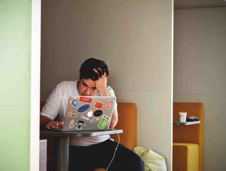 How To Cope With ADHD At College