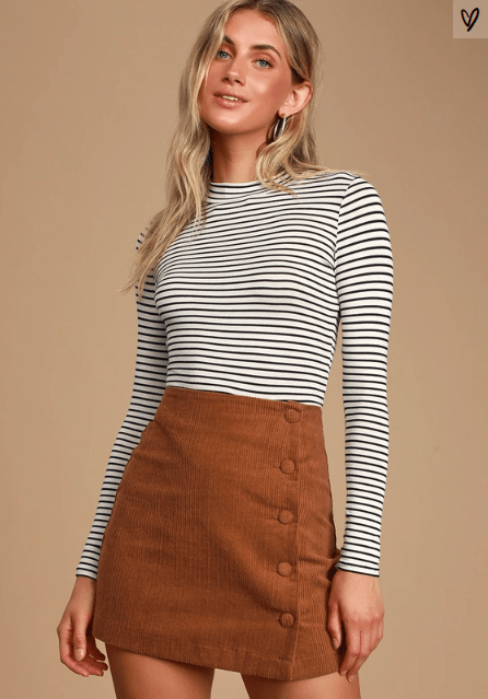 15 Trendy Back To School Outfits To Try This Year