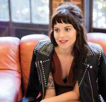 With women like Sophia Amoruso shattering barriers in the corporate world, the self-titled GirlBoss is showing the world why the future is female.