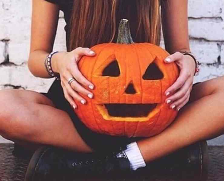 Browse through these Halloween decoration themes to get ready for Fall's favorite holiday. These outdoor / indoor Halloween decorating ideas are to die for!