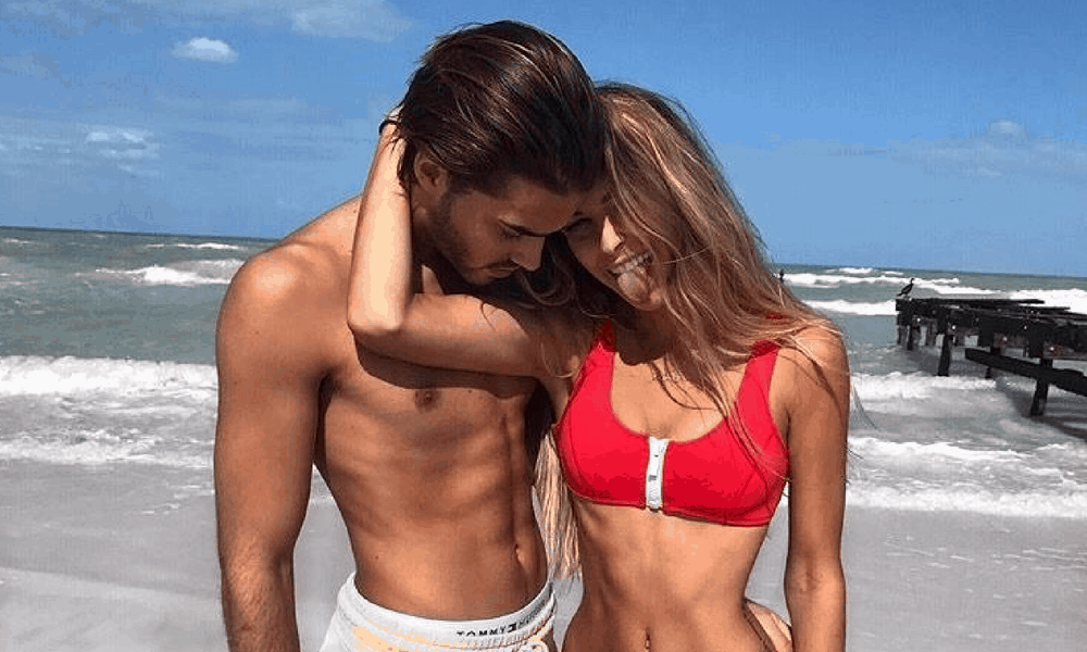 Looking for some cute summer date ideas? Here's a list of some activities you might consider for your summer romantic life!