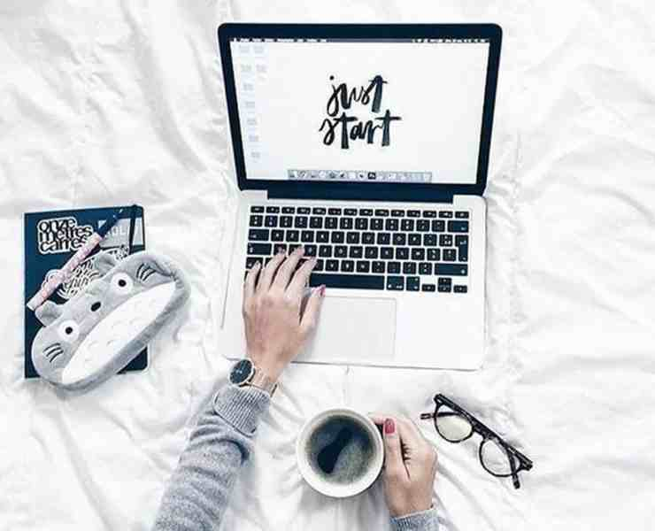 Becoming an online college student can be nervewracking. Is the college accredited? Are the courses tough? Here's why my experience was worth mentioning.