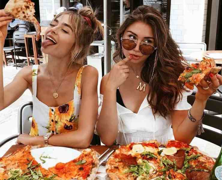 Check out these food places in Long Island! They are so amazing that you cannot go to Long Island without trying each of these out!