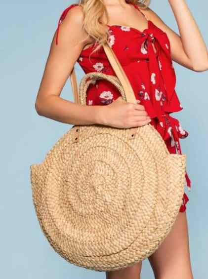 15 Trendy Summer Outfits We Are Loving This Sunny Season