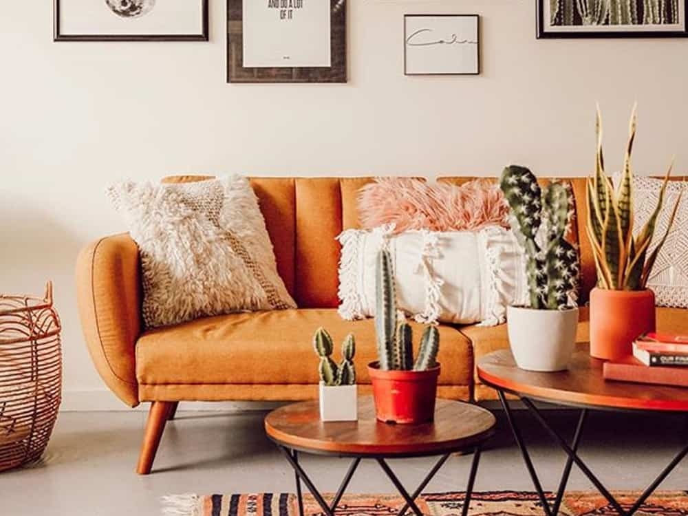 The 8 Best Home Decor Shopping Websites For A Girl On A Budget