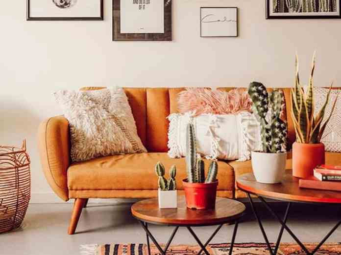 Take A Look At The Best Home Decor Shopping Websites That We Absolutely Love From