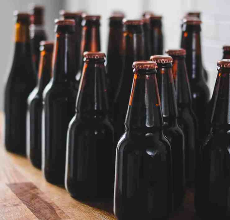 You definitely need to check out these breweries near Hayward if you're looking to have a good time with lots of great drinks!