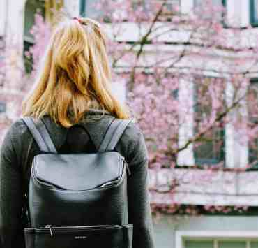 Freshman year can be scary and nerve-wracking, but it's important to know that everyone has the same fears. Here are a few that everyone has.
