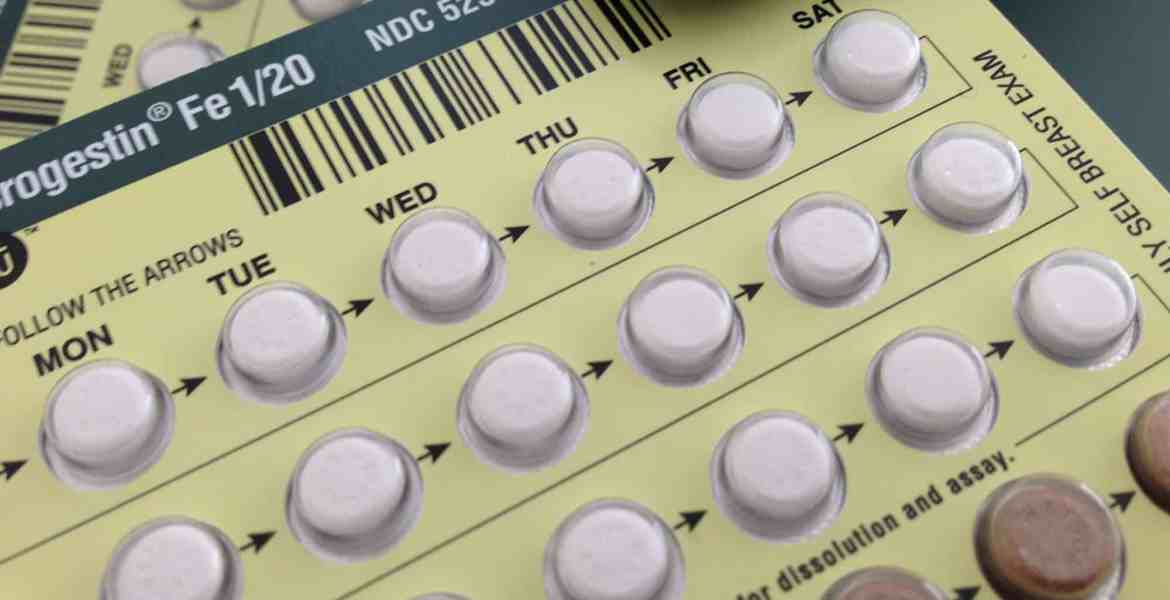 There are so many types of birth control, all having their pros and cons. I tried 3 different types of birth control and here's what I discovered.