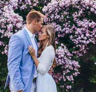 Take a look at these trending couple memes. They are cute, funny and full of love. They represent many different phases of being in a relationship.