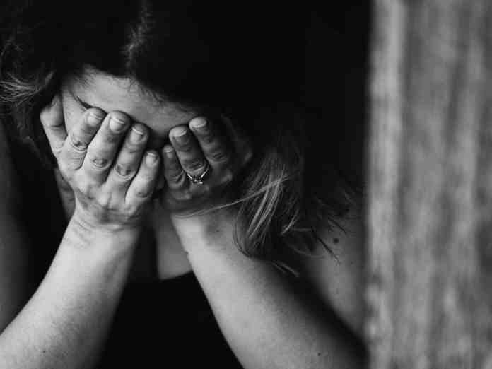 Knowing how to deal with grief while you're a student in college can seem impossible. This article will help you better understand the process.