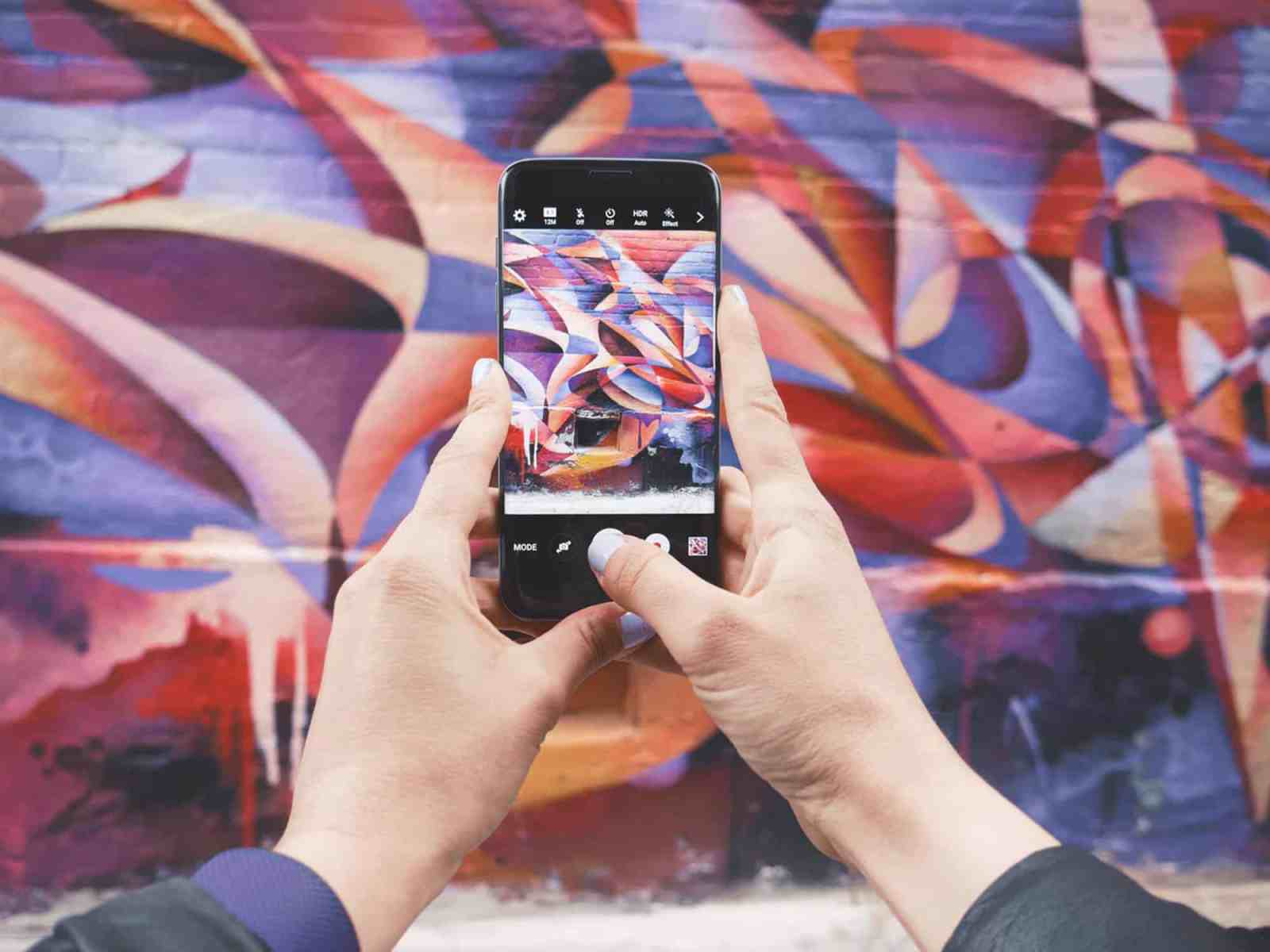 Instagram aesthetic is about so much more than just taking photos, it's about organization as well. Here are 6 aesthetics and what they say about you.