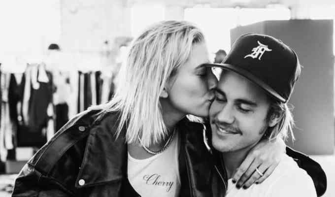 Justin Bieber is suprisingly off the market! But is it really that shocking? Here are clues that he's been meaning to propose to Hailey Baldwin all along.
